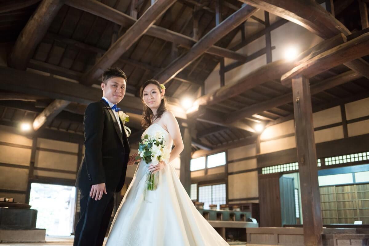 PHOTOGRAPHER-KANSAI-/K.KAWACHI[KANSAI/JAPAN]