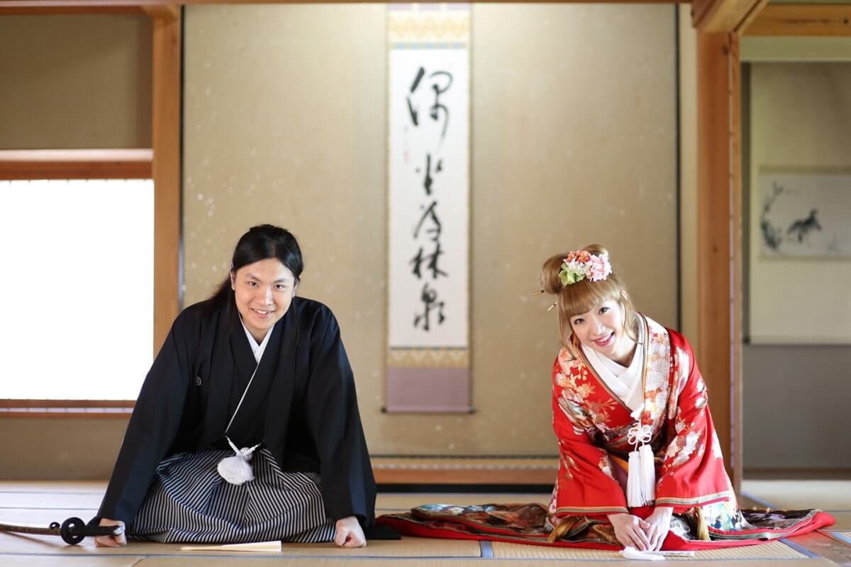 PHOTOGRAPHER -KANSAI-/K.KAWACHI[Kansai/Japan]