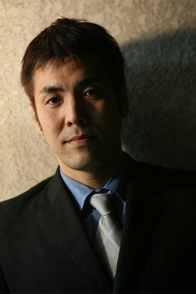 K.KAWACHI