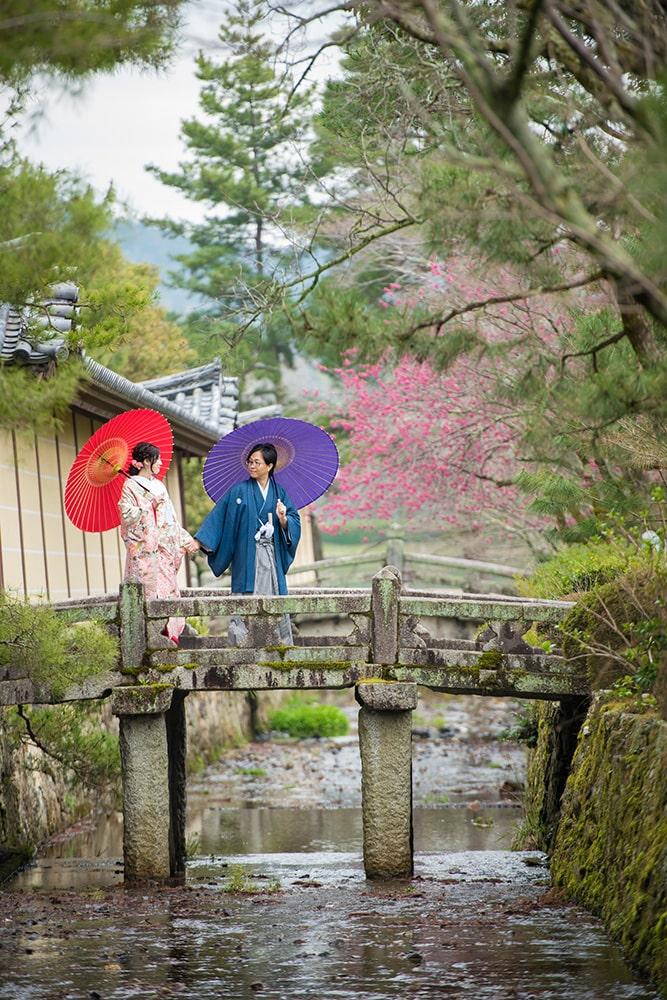 PHOTOGRAPHER -Kansai- natsuki[Kansai/Japan]