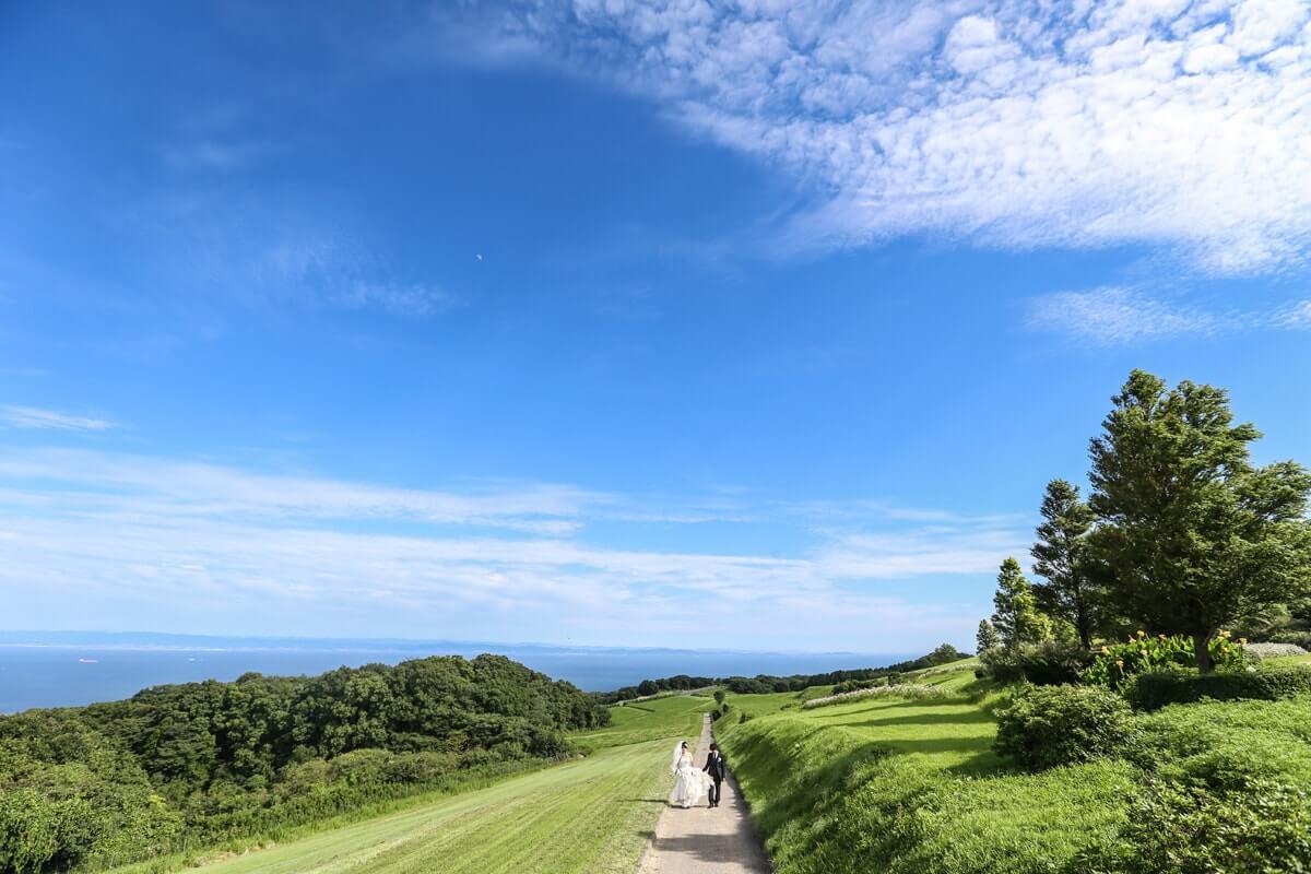 PHOTOGRAPHER -Kansai- Taihei[Kansai/Japan]