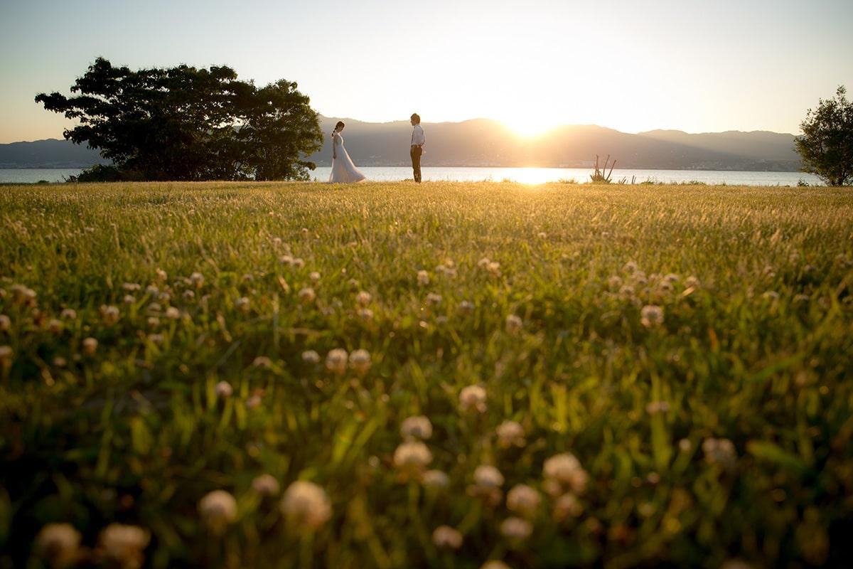 PHOTOGRAPHER-KANSAI-/TATSUYA[KANSAI/JAPAN]