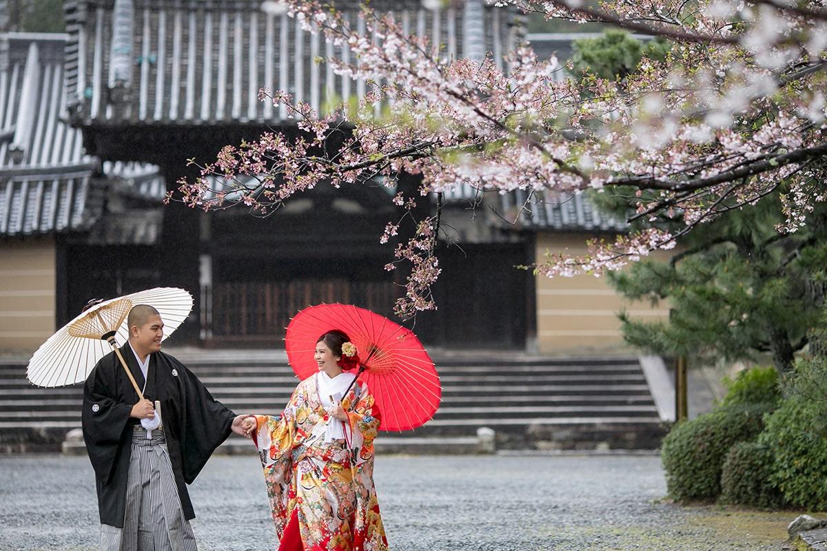 PHOTOGRAPHER -Kansai- TATSUYA[Kansai/Japan]