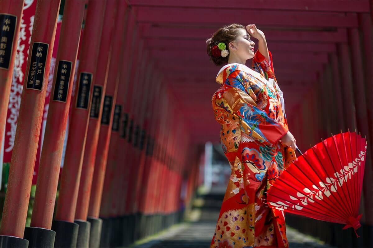 PHOTOGRAPHER -Kansai- TSUBAI[Kansai/Japan]