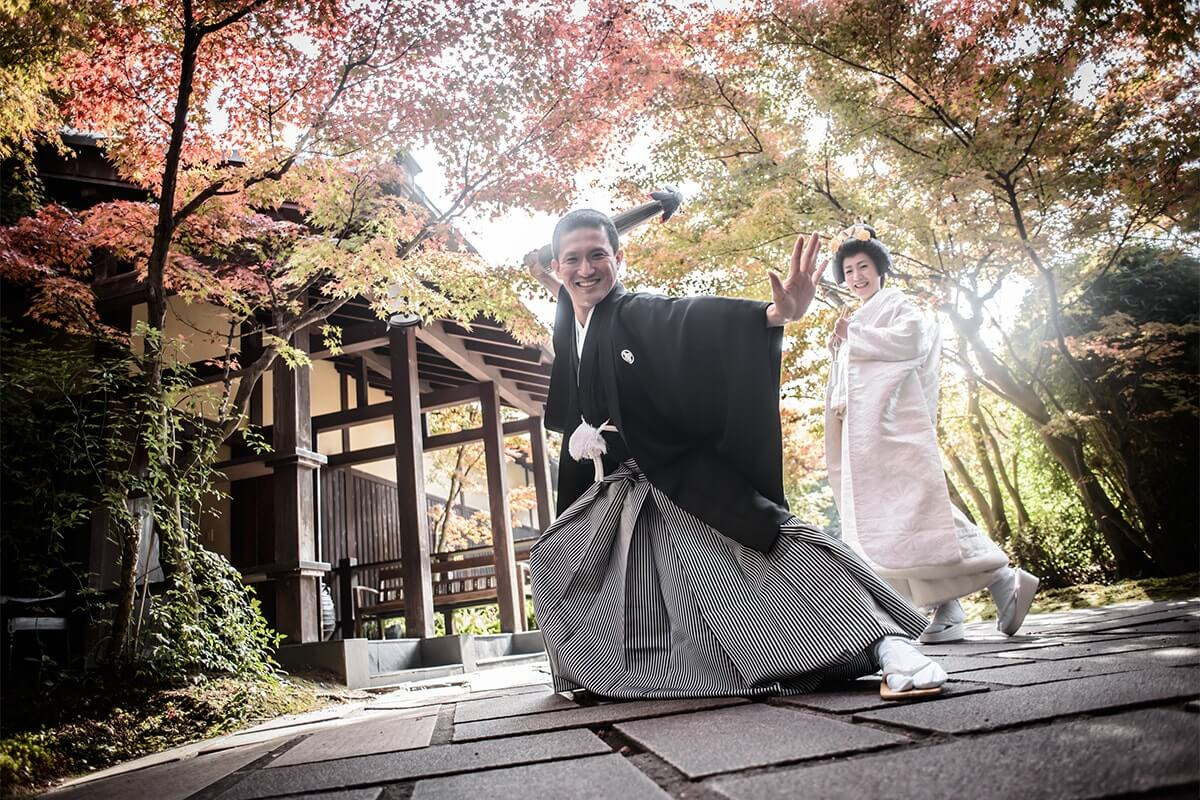 PHOTOGRAPHER -Kansai- tsukasa[Kansai/Japan]