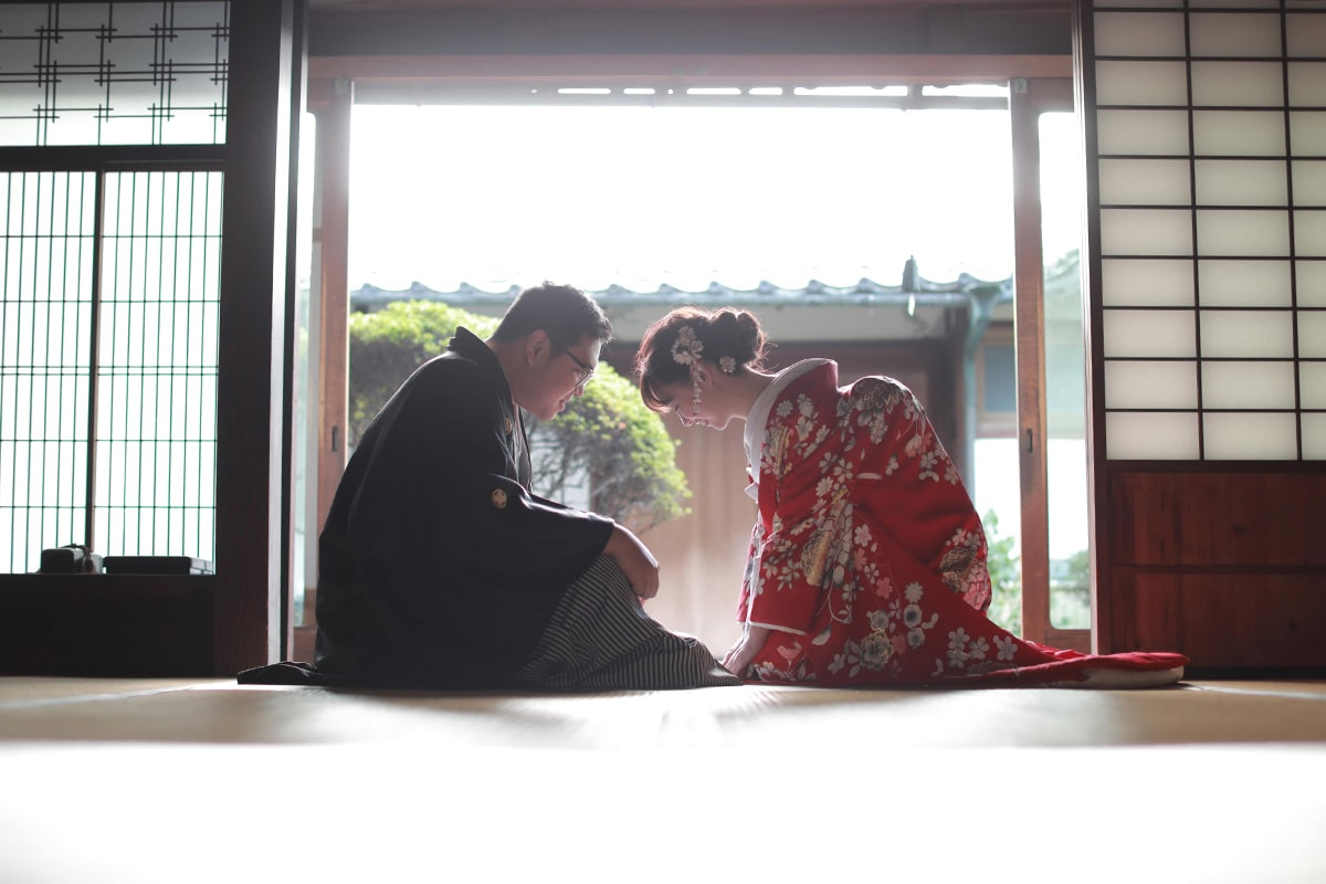 PHOTOGRAPHER -Kansai- YAMA-PI[Kansai/Japan]