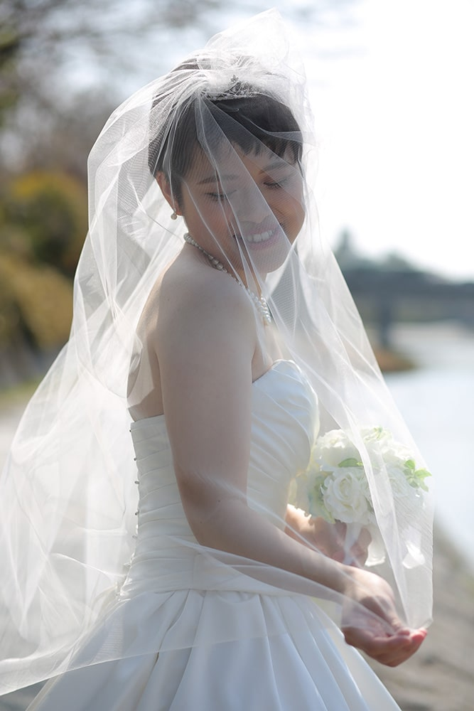 PHOTOGRAPHER -Kansai- yumico[Kansai/Japan]