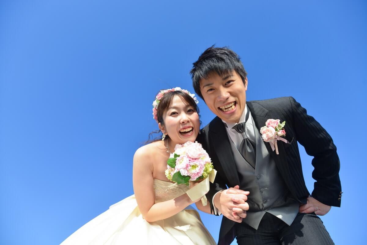 PHOTOGRAPHER -Kanto- COO[Kanto/Japan]