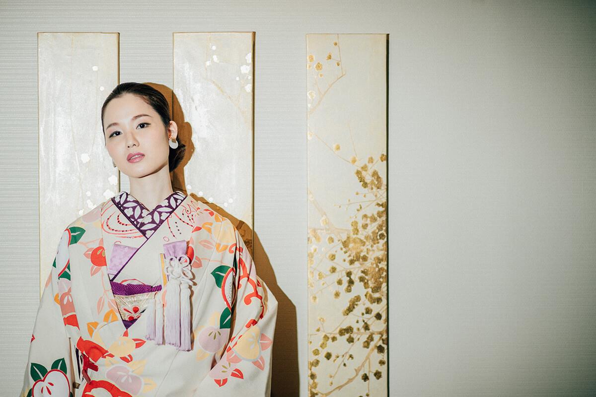 PHOTOGRAPHER -Kanto- eita[Kanto/Japan]