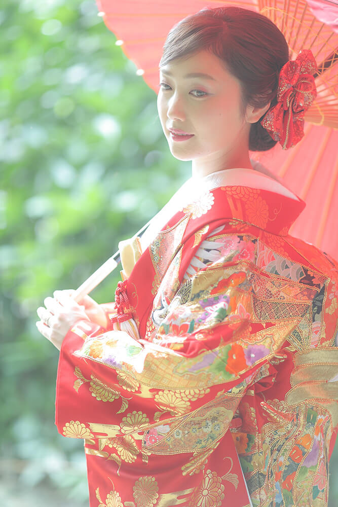 PHOTOGRAPHER-KANTO-/eita[KANTO/JAPAN]