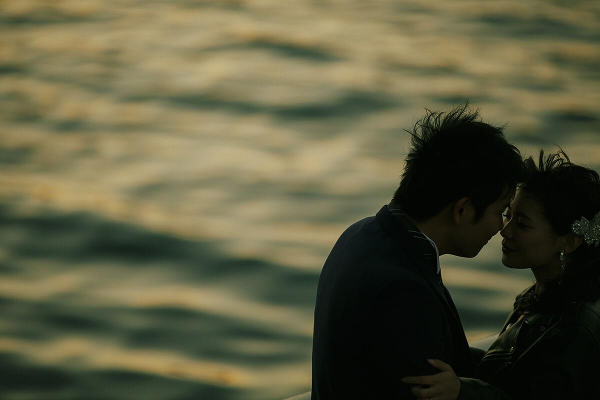PHOTOGRAPHER -Kanto- ITO[Kanto/Japan]