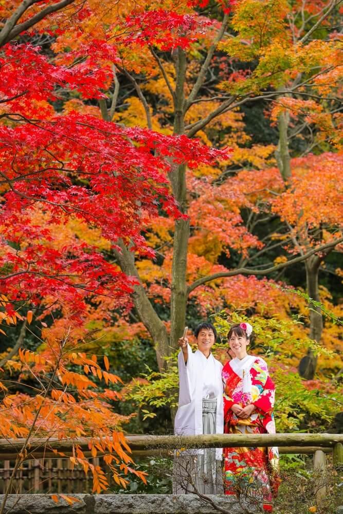PHOTOGRAPHER -Kanto- NAO[Kanto/Japan]