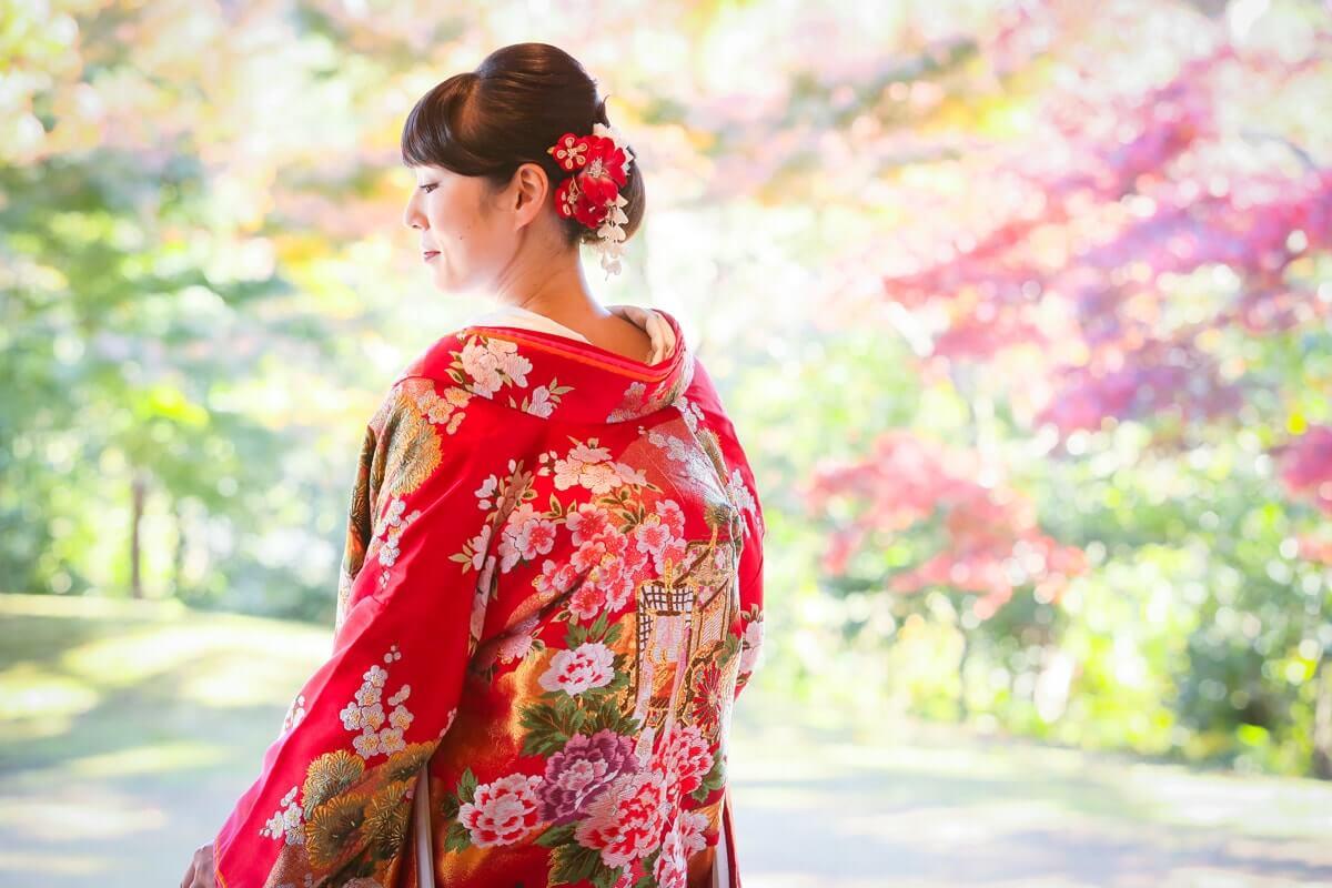 PHOTOGRAPHER -Kanto- ogu[Kanto/Japan]
