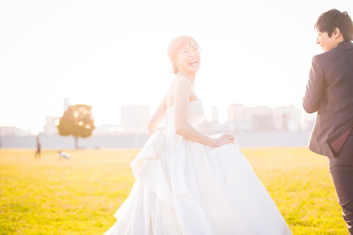 PHOTOGRAPHER -Kanto- SEKKY[Kanto/Japan]