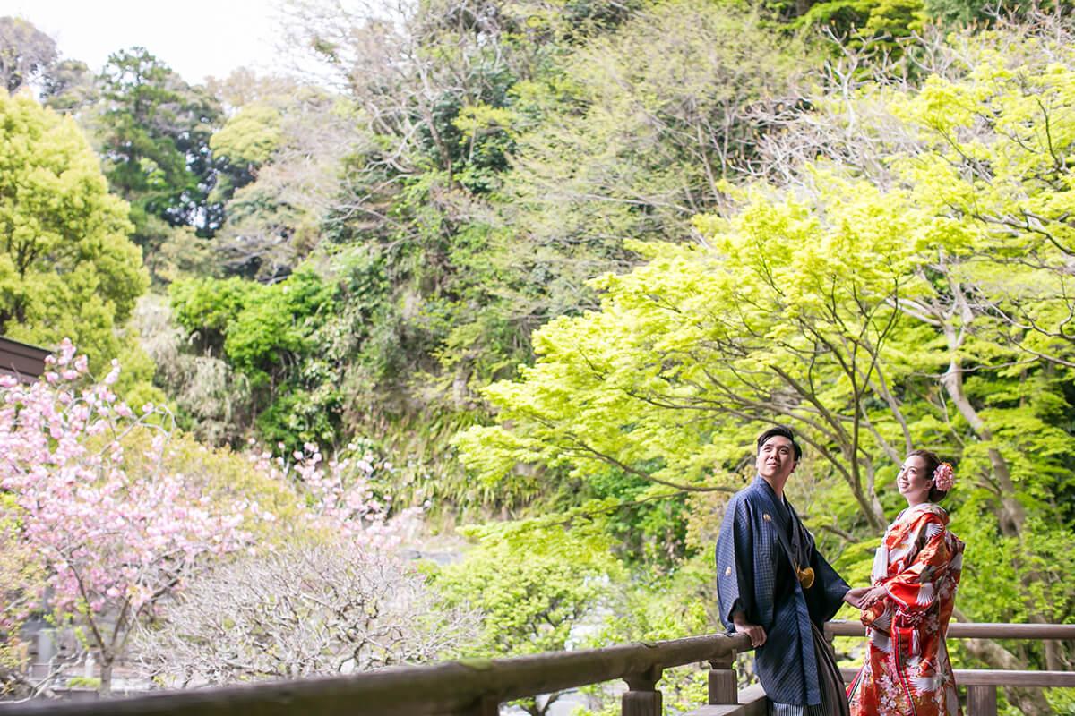 PHOTOGRAPHER-KANTO-/SEKKY[KANTO/JAPAN]