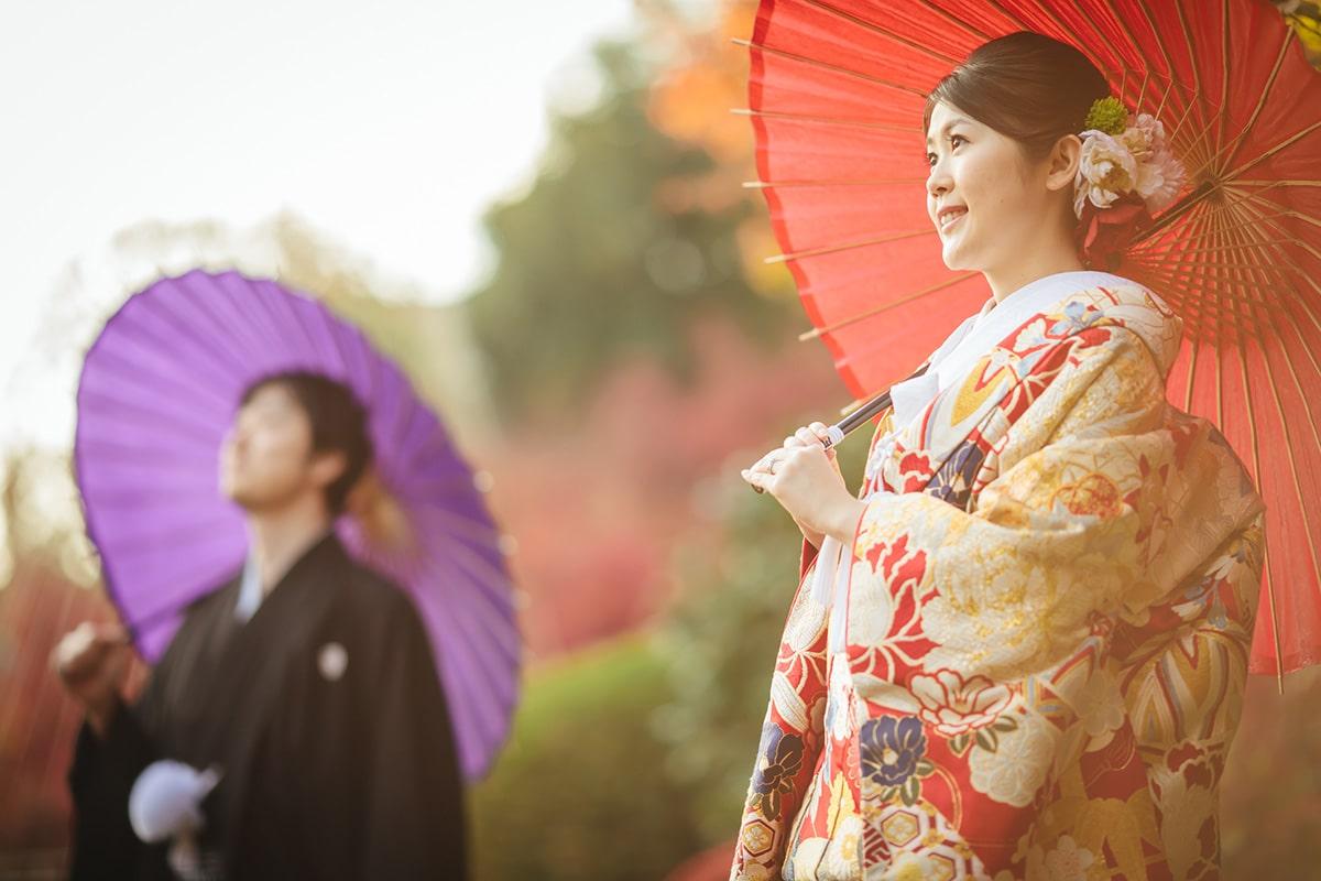 PHOTOGRAPHER -Kanto-/sho[Kanto/Japan]
