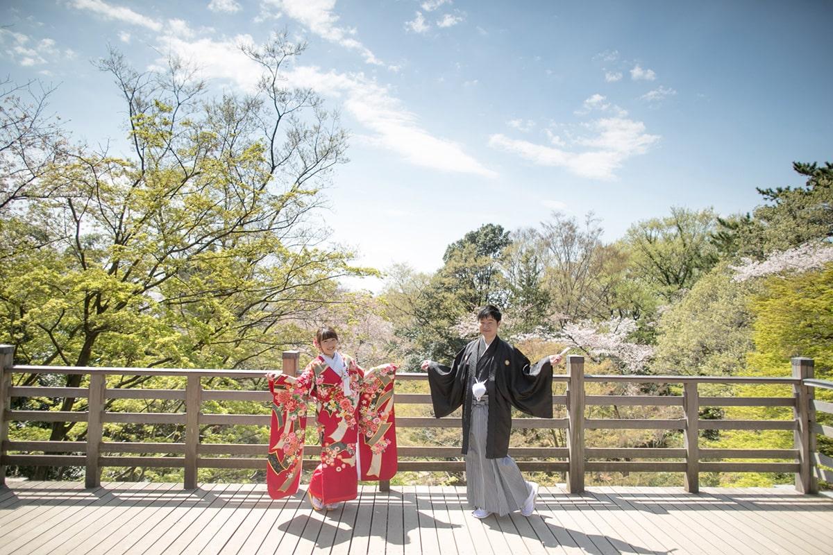 PHOTOGRAPHER-Kanto-/SHUN[Kanto/Japan]