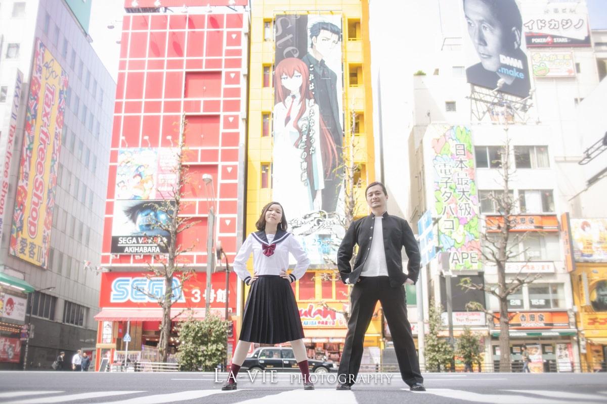 PHOTOGRAPHER -Kanto- SHUN[Kanto/Japan]
