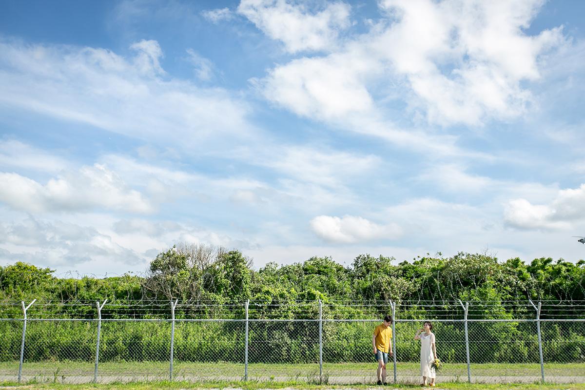 PHOTOGRAPHER -Kanto- sugiyama[Kanto/Japan]