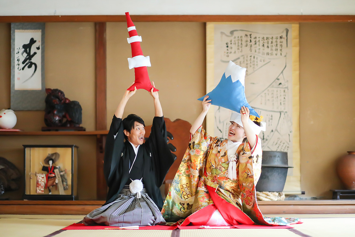 PHOTOGRAPHER -Kanto-/tetsu[Kanto/Japan]