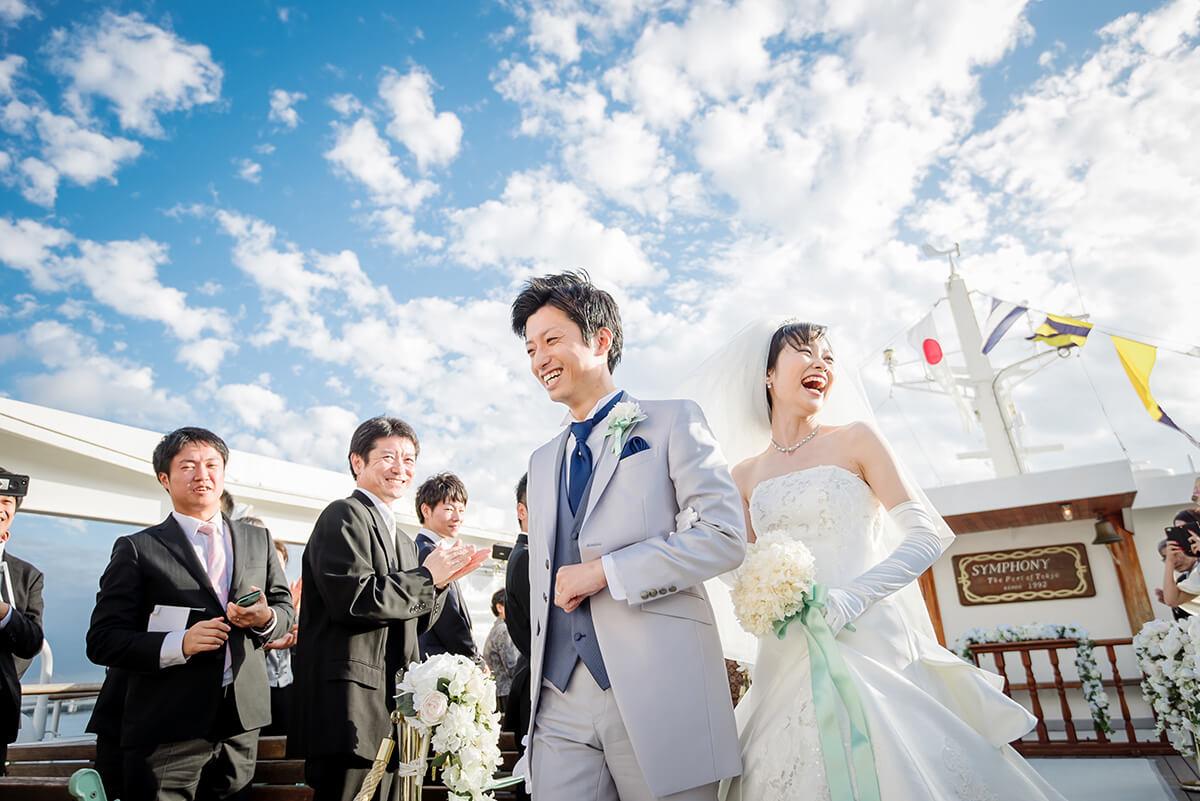 PHOTOGRAPHER-KANTO-/yasu[KANTO/JAPAN]