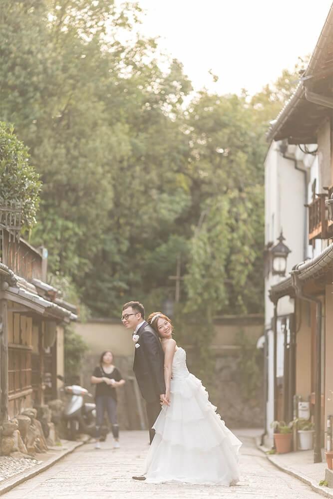 PHOTOGRAPHER -Matsuyama- eiko[Matsuyama/Japan]