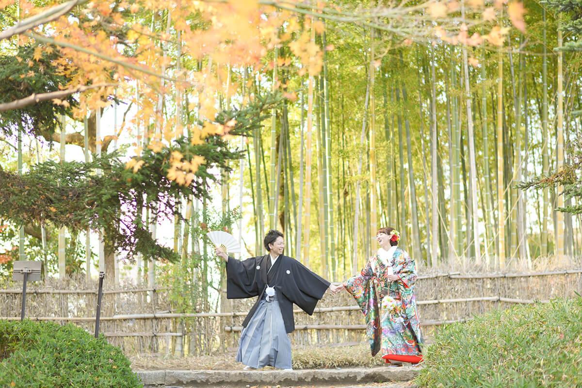 PHOTOGRAPHER -Nagoya- Big[Nagoya/Japan]