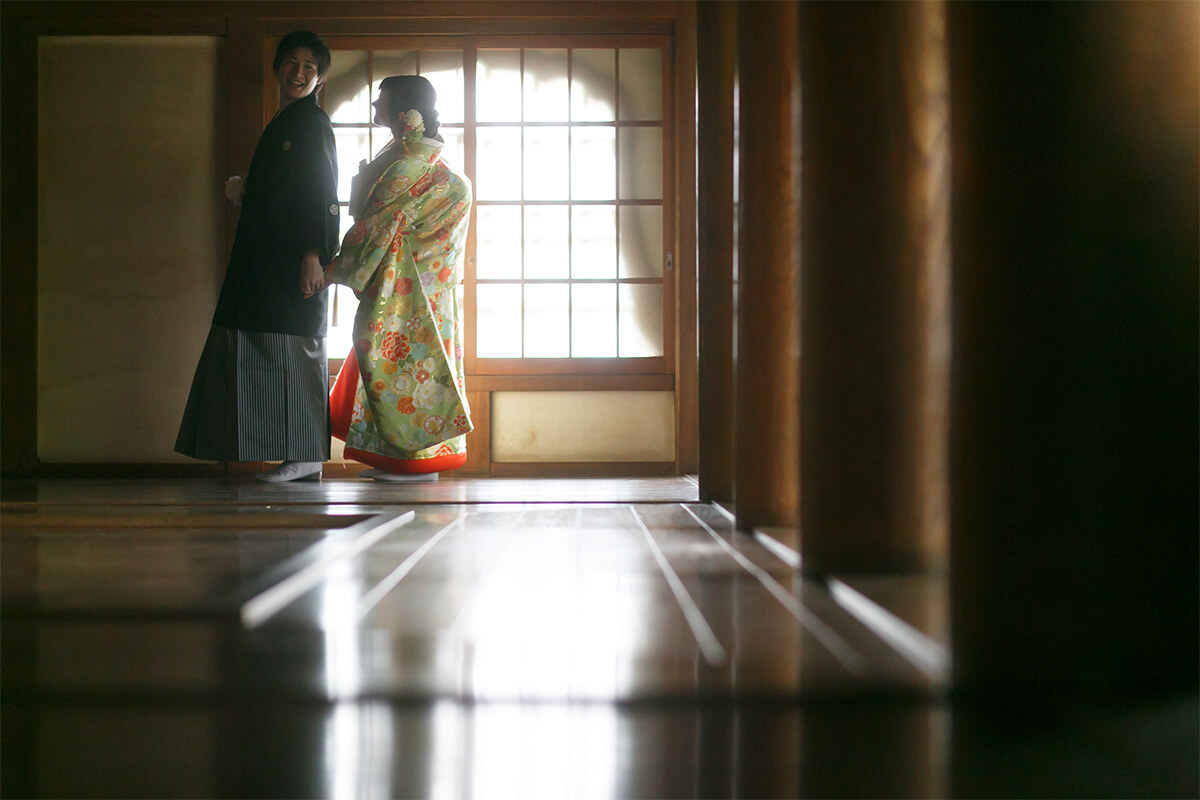 PHOTOGRAPHER -Nagoya- gossy[Nagoya/Japan]