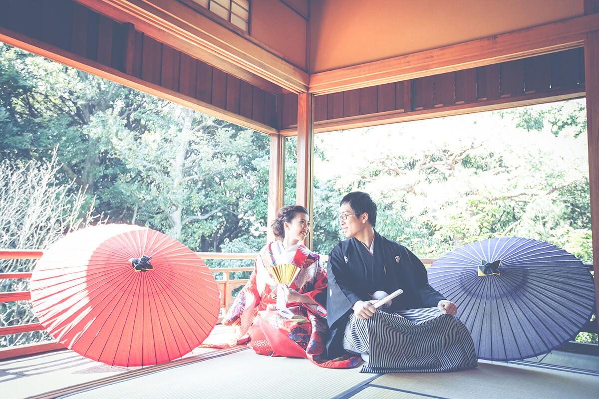 PHOTOGRAPHER-NAGOYA-/machako[NAGOYA/JAPAN]