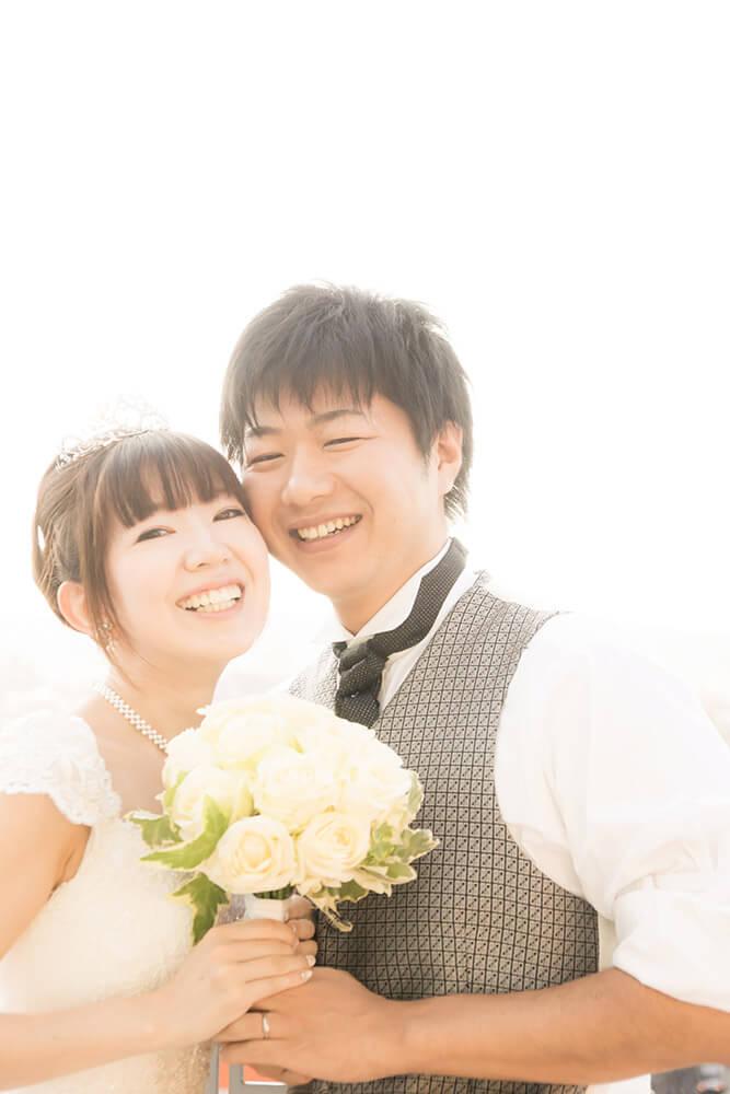 PHOTOGRAPHER-NAGOYA-/Rii[NAGOYA/JAPAN]