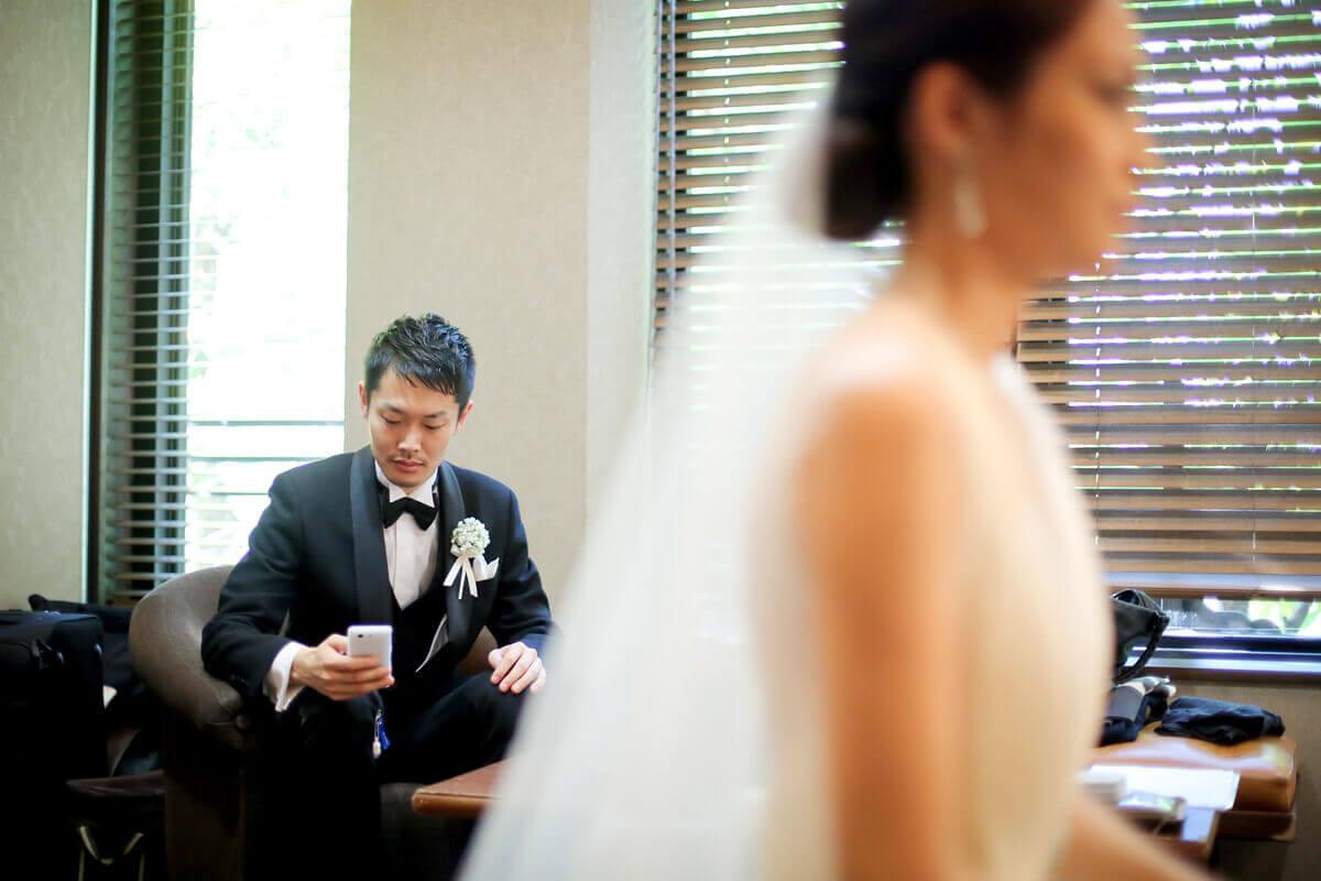 PHOTOGRAPHER-NAGOYA-/shin[NAGOYA/JAPAN]