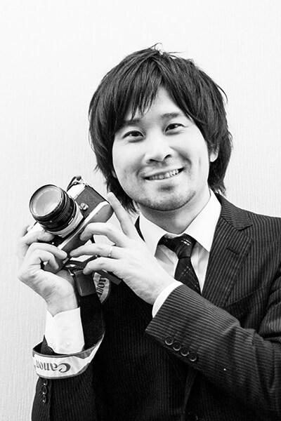 Yoshiya Iwakiri