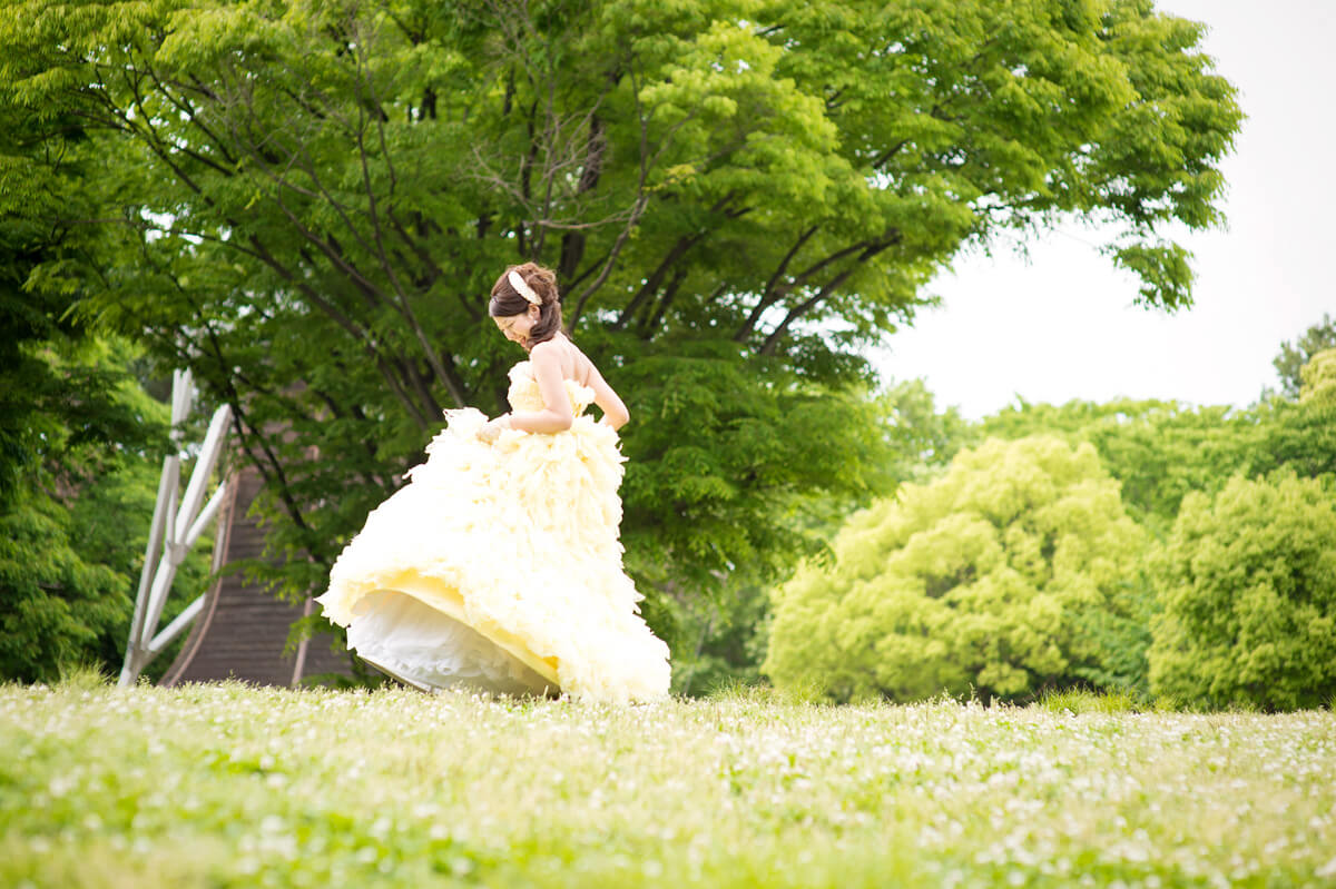 PHOTOGRAPHER -Nagoya-/YUKO[Nagoya/Japan]