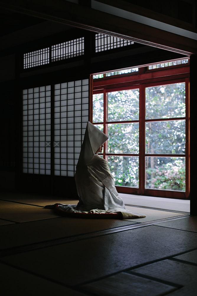 PHOTOGRAPHER -Nigata-/GO[Nigata/Japan]