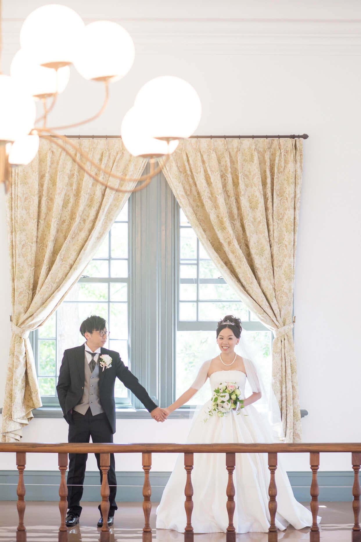 PHOTOGRAPHER -Niigata-/usk[Niigata/Japan]