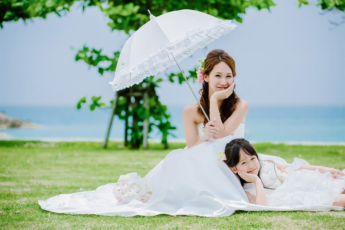 PHOTOGRAPHER-OKINAWA-/ANZAI[OKINAWA/JAPAN]