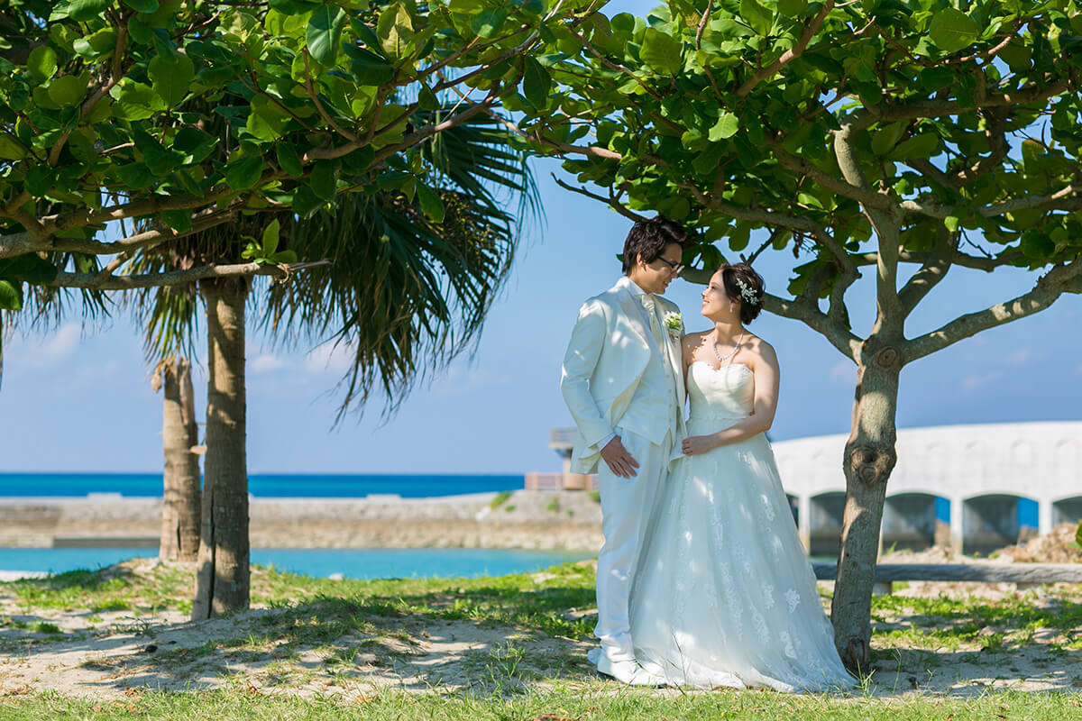 PHOTOGRAPHER -Okinawa-/Choky[Okinawa/Japan]
