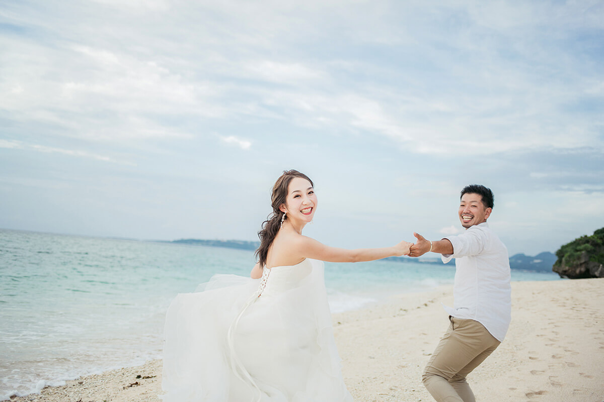 PHOTOGRAPHER -Okinawa-/Joe[Okinawa/Japan]