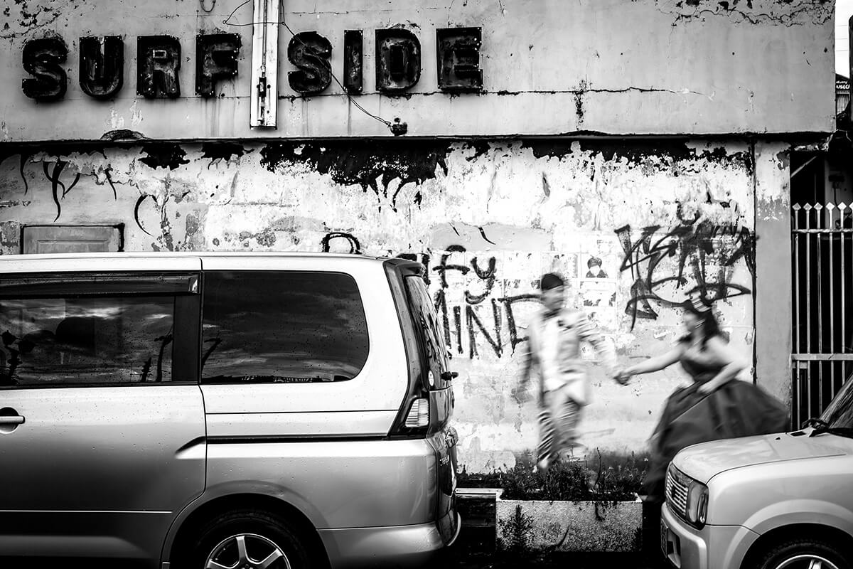 PHOTOGRAPHER-OKINAWA-/KE-TA[OKINAWA/JAPAN]