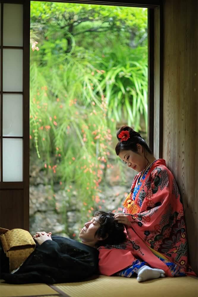 PHOTOGRAPHER-OKINAWA-/Kinjo[OKINAWA/JAPAN]