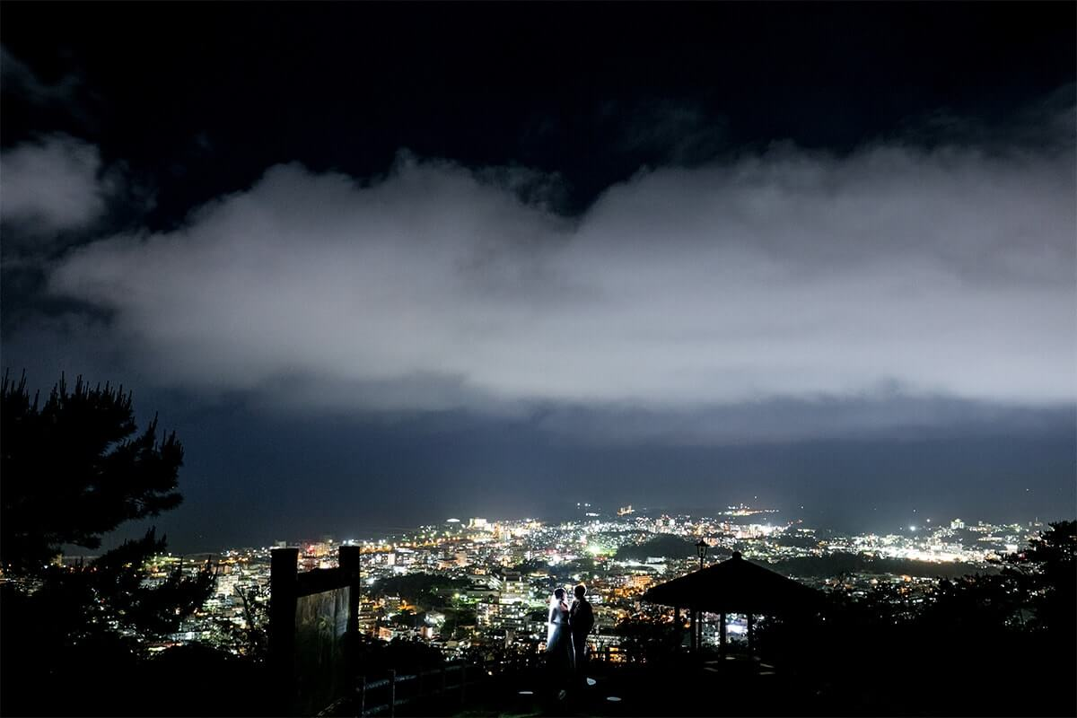 PHOTOGRAPHER -OKINAWA-/MuRo[Okinawa/Japan]
