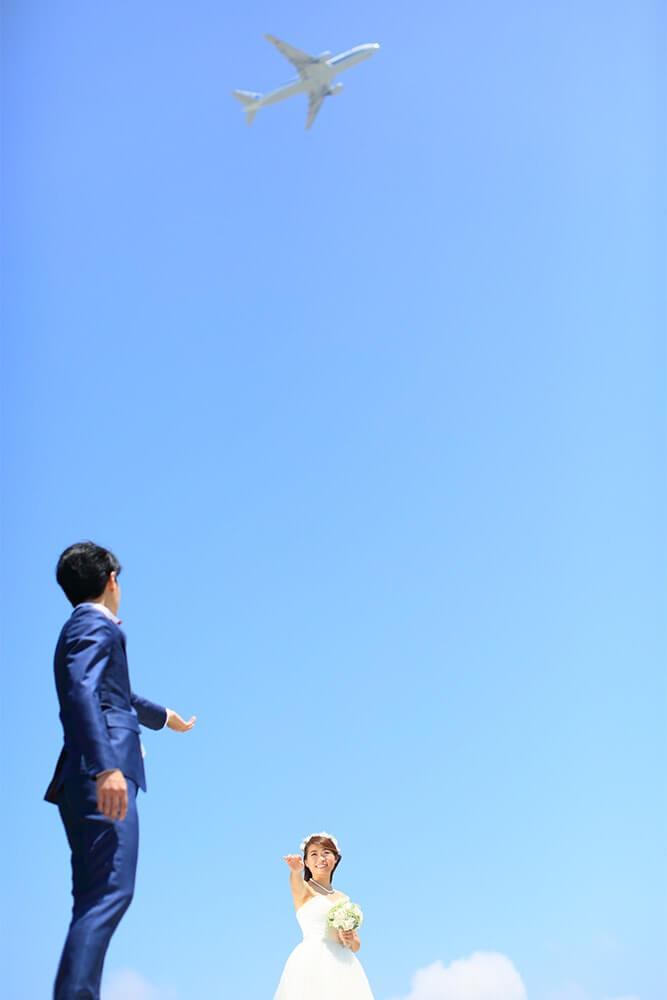 PHOTOGRAPHER -OKINAWA-/S.YAMAMOTO[Okinawa/Japan]