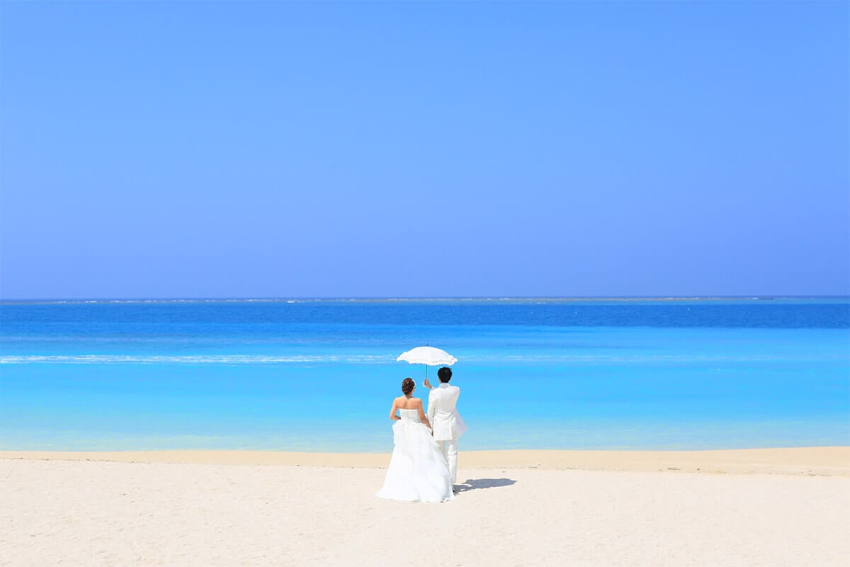 PHOTOGRAPHER -Okinawa-/YamaShin[Okinawa/Japan]
