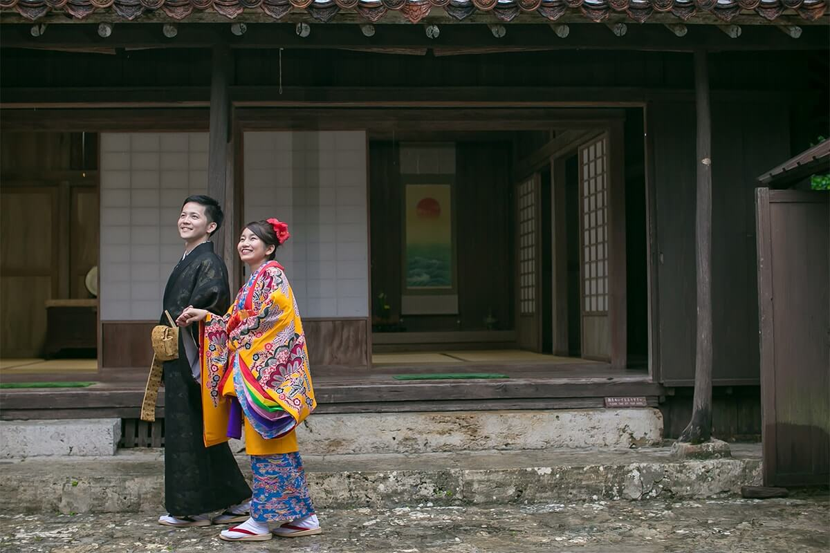 PHOTOGRAPHER -OKINAWA-/YAM[Okinawa/Japan]